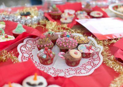Weihnachtsmarkt_Entlebuch_2017-9663
