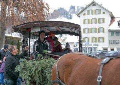 Weihnachtsmarkt_Entlebuch_2017-9756