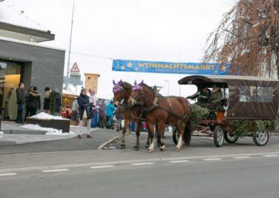 Weihnachtsmarkt_Entlebuch_2017-9767