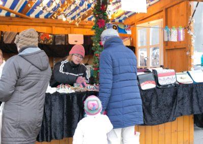 Weihnachtsmarkt_Entlebuch_2017-9783