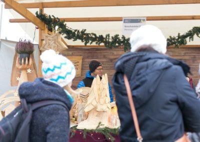 Weihnachtsmarkt_Entlebuch_2017-9788