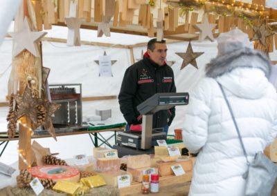 Weihnachtsmarkt_Entlebuch_2017-9796