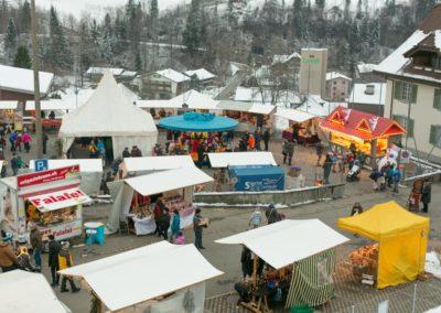 Weihnachtsmarkt_Entlebuch_2017-9885