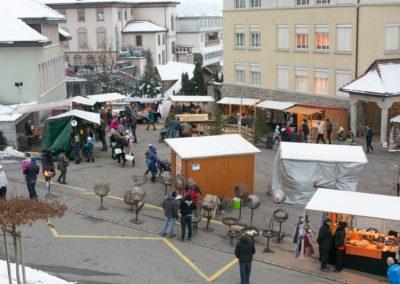 Weihnachtsmarkt_Entlebuch_2017-9886