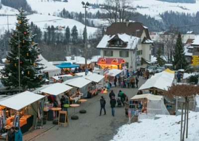 Weihnachtsmarkt_Entlebuch_2017-9887