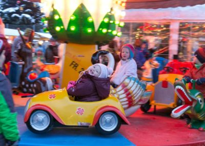 Weihnachtsmarkt_Entlebuch_2017-9894