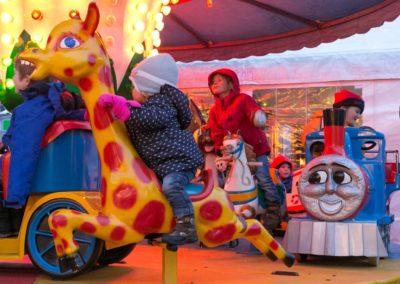 Weihnachtsmarkt_Entlebuch_2017-9913