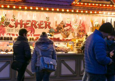 Weihnachtsmarkt_Entlebuch_2017-9920
