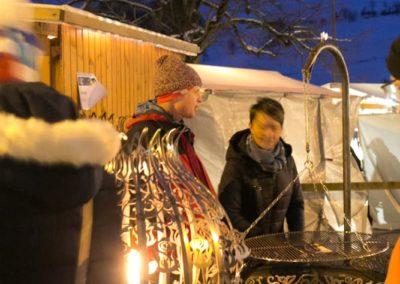 Weihnachtsmarkt_Entlebuch_2017-9924