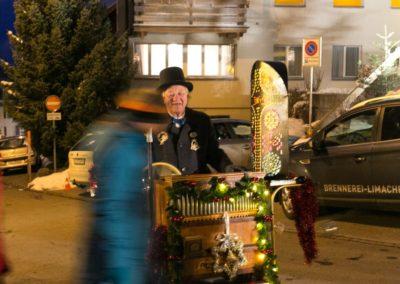 Weihnachtsmarkt_Entlebuch_2017-9925