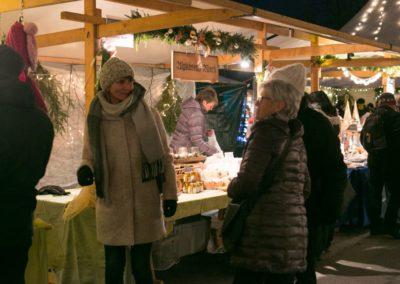 Weihnachtsmarkt_Entlebuch_2017-9931