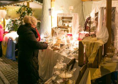 Weihnachtsmarkt_Entlebuch_2017-9935