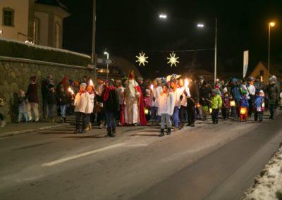 Weihnachtsmarkt_Entlebuch_2017-9998