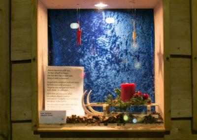 Adventsfenster_16_Adventshuesli_Entlebuch_2017-0163