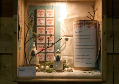 Adventsfenster_2_Adventshuesli_Entlebuch_2017-0168