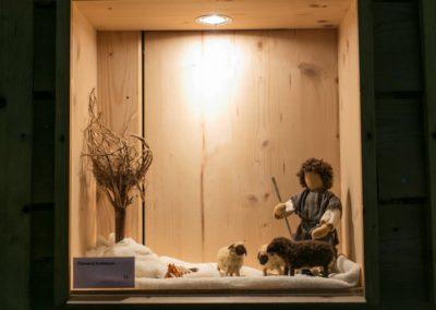 Adventsfenster_12_Adventshuesli_Entlebuch_2017-0276