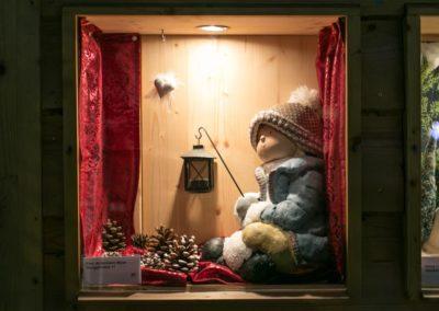 Adventsfenster_20_Adventshuesli_Entlebuch_2017-0279