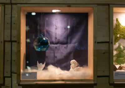 Adventsfenster_14_Adventshuesli_Entlebuch_2017-0299