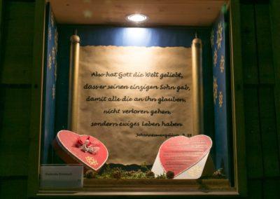 Adventsfenster_13_Adventshuesli_Entlebuch_2017-0319