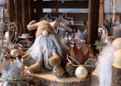 Weihnachtsmarkt_Entlebuch_2018-1172