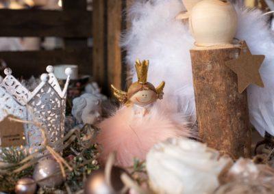 Weihnachtsmarkt_Entlebuch_2018-1173