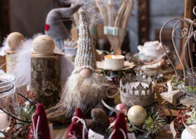 Weihnachtsmarkt_Entlebuch_2018-1174