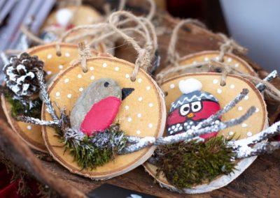 Weihnachtsmarkt_Entlebuch_2018-1219