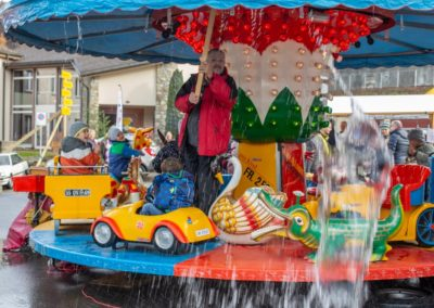 Weihnachtsmarkt_Entlebuch_2018-1226
