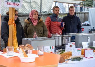 Weihnachtsmarkt_Entlebuch_2018-1233
