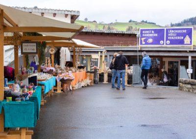 Weihnachtsmarkt_Entlebuch_2018-1250
