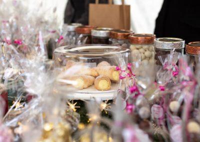 Weihnachtsmarkt_Entlebuch_2018-1274