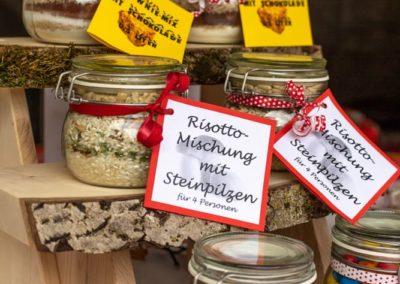 Weihnachtsmarkt_Entlebuch_2018-1290