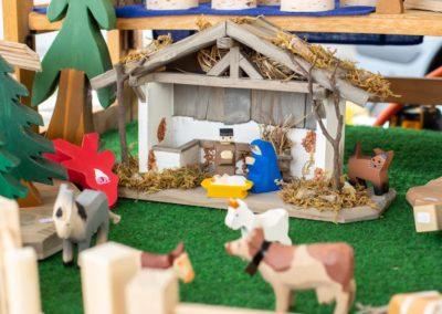Weihnachtsmarkt_Entlebuch_2018-1298