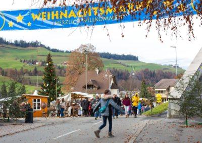 Weihnachtsmarkt_Entlebuch_2018-1300