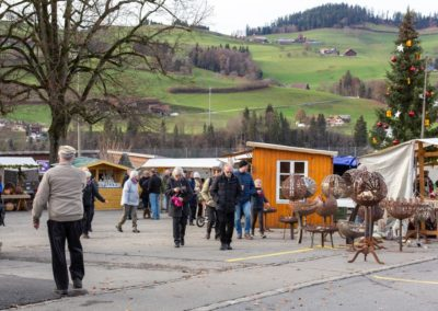 Weihnachtsmarkt_Entlebuch_2018-1301