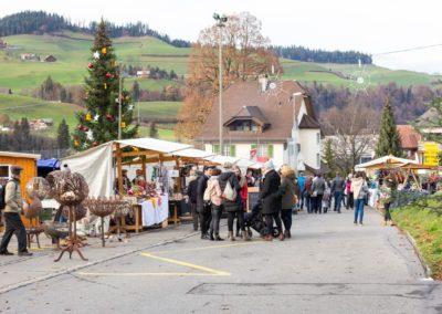 Weihnachtsmarkt_Entlebuch_2018-1302
