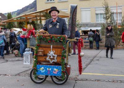 Weihnachtsmarkt_Entlebuch_2018-1308