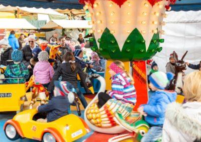 Weihnachtsmarkt_Entlebuch_2018-1314