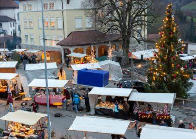Weihnachtsmarkt_Entlebuch_2018-1399