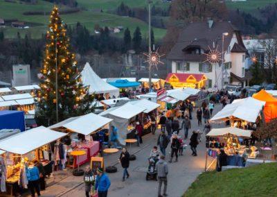 Weihnachtsmarkt_Entlebuch_2018-1402