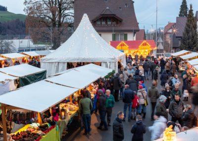 Weihnachtsmarkt_Entlebuch_2018-1404