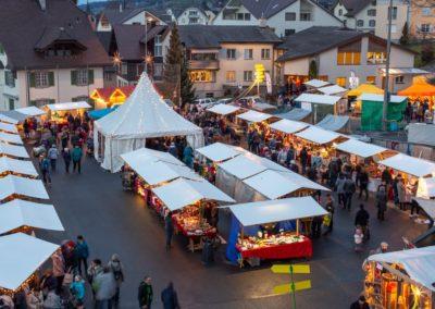 Weihnachtsmarkt_Entlebuch_2018-1412