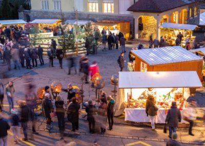 Weihnachtsmarkt_Entlebuch_2018-1420