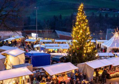 Weihnachtsmarkt_Entlebuch_2018-1421