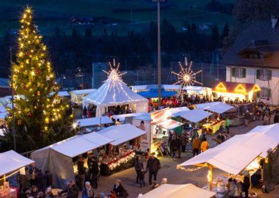 Weihnachtsmarkt_Entlebuch_2018-1422