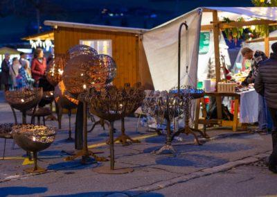 Weihnachtsmarkt_Entlebuch_2018-1424