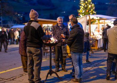 Weihnachtsmarkt_Entlebuch_2018-1425