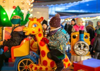 Weihnachtsmarkt_Entlebuch_2018-1432