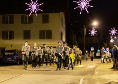 Weihnachtsmarkt_Entlebuch_2018-1467