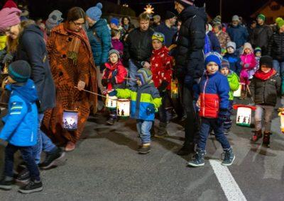 Weihnachtsmarkt_Entlebuch_2018-1486
